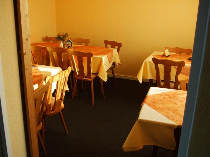 Griechisches Restaurant in Adendorf. Herzlich Willkommen